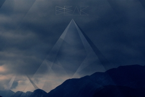 beak_distance_1920x1200