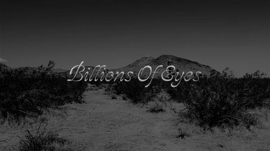 beak_billions_comingsoon