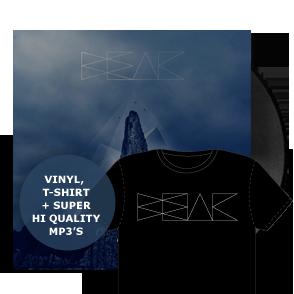 vinyl_deluxe