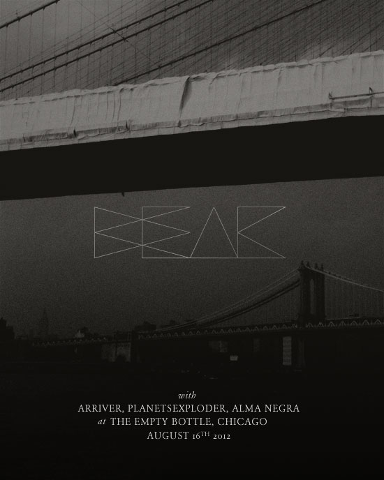 beak_eb_aug162012