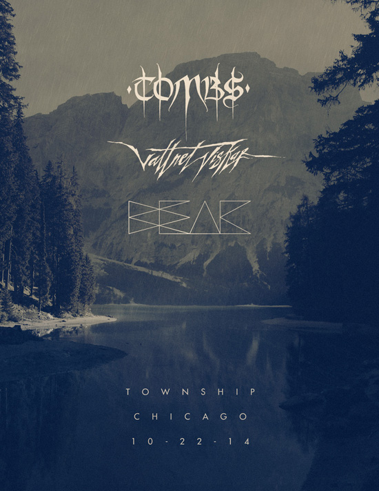 beak_tombs_550