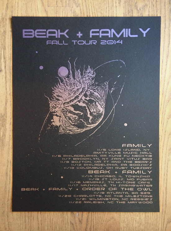 beak_family_tourpoaster_small
