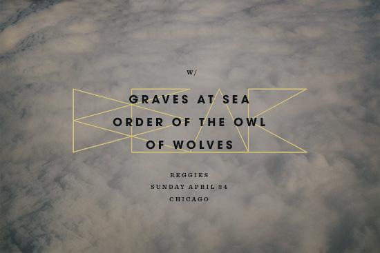 Beak_OrderOwl_ReggiesSM